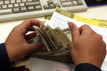 Remesas-suben-3,1%-hasta-febrero-y-llegan-a-189,1-millones-de-dolares