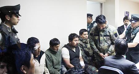Con-un--recurso-de-amparo--buscan-liberar-a-bolivianos-detenidos-en-Chile
