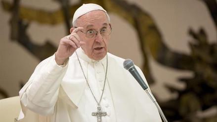 Papa-Francisco-lanza-advertencia-al-mundo-sobre-los--senores-de-la-guerra-