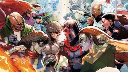 Comienza-el-rodaje-de--X-Men-nuevos-mutantes