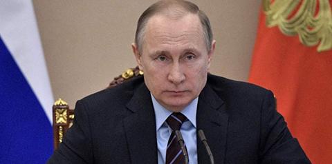 Putin-afirma-que-las-relaciones-con-Estados-Unidos-se-han-deteriorado