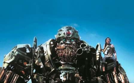Transformers-se-estrenara-en-julio