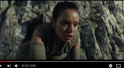 Presentan-el-primer-trailer-de--Star-Wars:-Los-ultimos-Jedi-