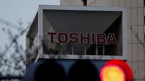 Apple-estudia-comprar-una-parte-de-la-filial-de-chips-de-Toshiba