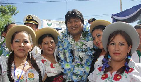 Morales-recuerda-la-historica-Batalla-de-la-Tablada-y-destaca-la-lucha-de--Moto--Mendez