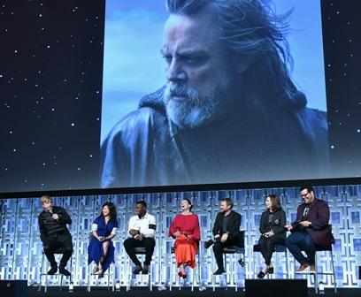 El-mundo-Star-Wars-sorprende