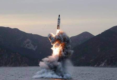 Corea-del-Norte-fracaso-en-un-nuevo-intento-de-lanzar-un-misil-