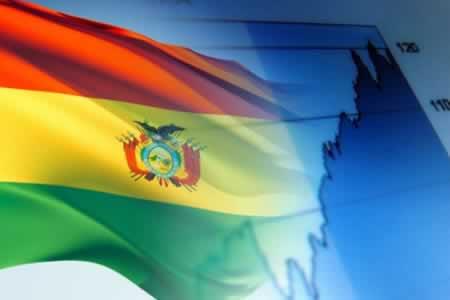 FMI-proyecta-que-Bolivia-liderara-crecimiento-regional-este-ano-con-4%