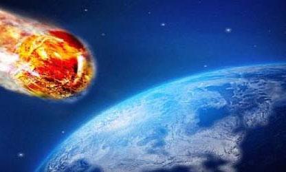 Un-asteroide-gigante-rozara-la-Tierra-manana