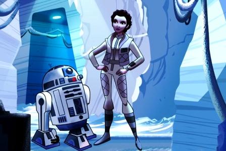 Star-Wars-impulsa--el-poder-femenino