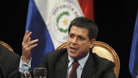 Presidente-de-Paraguay-ya-no-ira-a-la-reeleccion