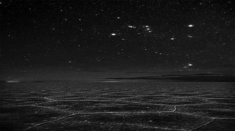 La-NASA-difunde-fotografia-tomada-desde-el-salar-de-Uyuni