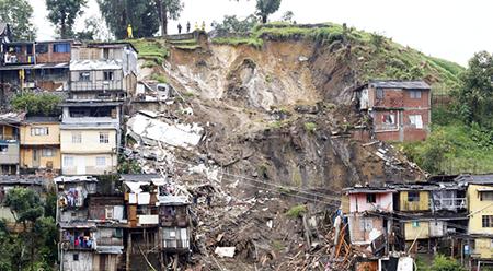 Nuevos-aludes-en-Colombia-dejan-al-menos-12-muertos