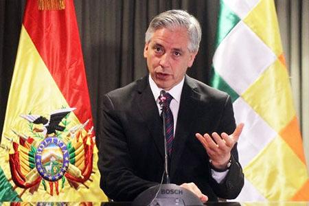 Garcia-Linera-ratifica-desafio-a-6-opositores-para-debatir