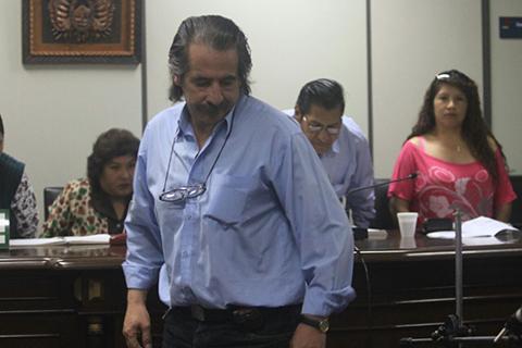Raul-Garcia-Linera-declara-como-testigo-en-el-caso-Rozsa
