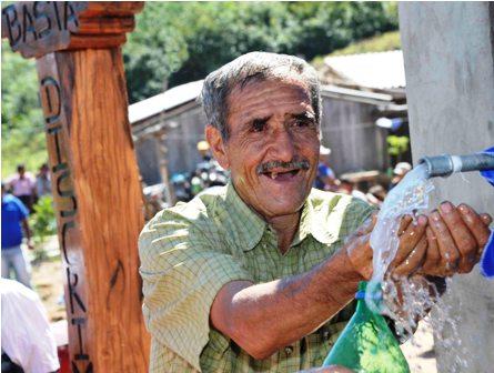 Cobertura-de-agua-potable-llega-al-85%