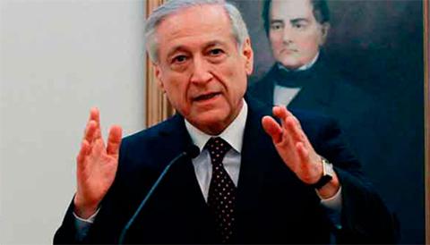 Segun-Canciller-chileno-las-relaciones-con-Bolivia-estan-en-su-peor-momento
