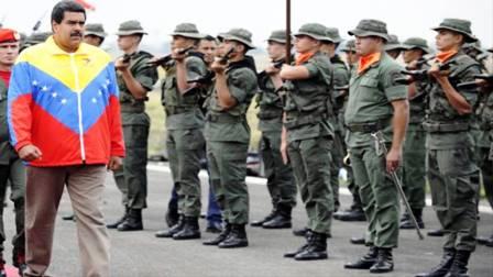 ¿Por-que-los-militares-apoyan-a-Nicolas-Maduro?