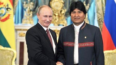 Bolivia-y-Rusia-estudian-crear-dos-empresas-mixtas-de-hidrocarburos