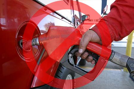 Proponen-no-vender-combustible-a-los-deudores-tributarios