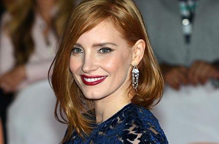 Una-actriz-de-Hollywood-no-acepta-papeles-hasta-saber-cuanto-cobran-las-estrellas-masculinas