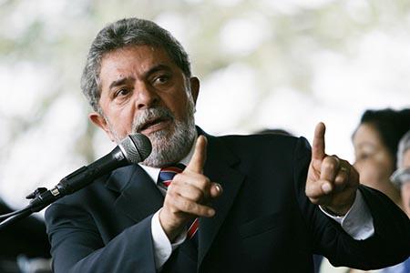 Lula-dice-que-de-ganar-las-elecciones-presidenciales-cambiara-muchas-cosas-en-Brasil