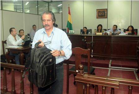 Raul-Garcia-Linera-niega--vinculo-con-el-caso-Rozsa