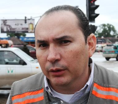 Ribera-es-el-nuevo-secretario-municipal-de-Movilidad-Urbana