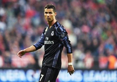 Barcelona-y-Real-Madrid-definen-el-titulo-de-la-Liga