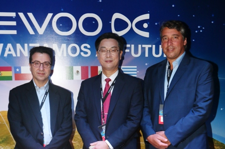 Daewoo-presenta-su-nueva-linea