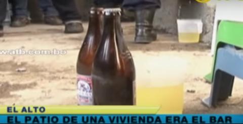 Clausuran-un-bar-donde-concurrian-ancianos-en-la-ciudad-de-El-Alto