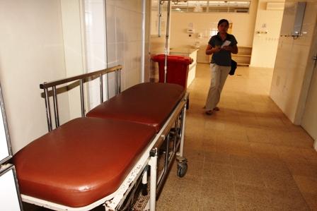 Tildan-de-irresponsable-el-paro-nacional-de-salud