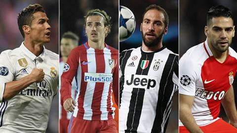 Sorteo-de-semifinales-de-la-Champions:-Real-Madrid-Atletico-y-Monaco-Juventus