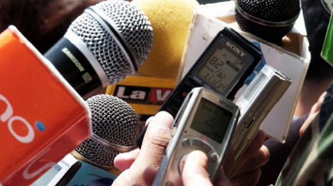 Delegacion-de-UE-llama-al-Gobierno-a-evitar-restricciones-a-las-libertades-de-prensa-y-asociacion