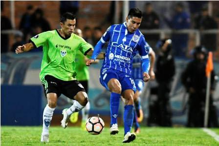 Godoy-Cruz-complica--el-futuro-de-Sport-Boys-