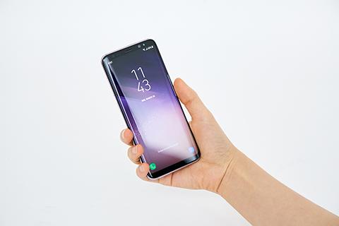 Galaxy-S8-redefine-la-experiencia-sonora-del-usuario-con-nuevo-diseno-musical--Sobre-el-Horizonte-