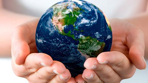 Herbalife,-comprometida-con-el-cuidado-de-la-tierra--por-un-desarrollo-sostenible