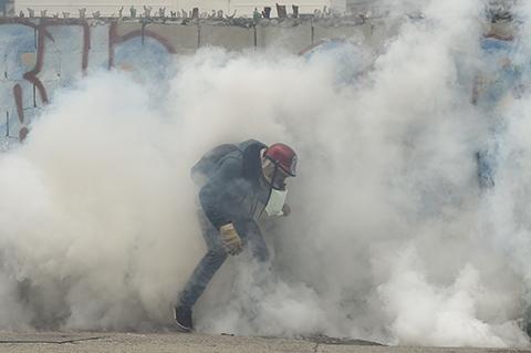 Suben-a-9-los-muertos-en-protestas-en-Venezuela