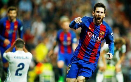 Messi-guia-a-Barcelona-al-triunfo-en-Madrid
