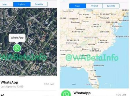 Nueva-funcion-de-Whatsapp-permitiria-localizar-a-los-contactos-en-tiempo-real