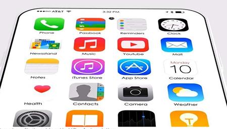 Una-nueva-filtracion-revela-el-diseno-del-iPhone-8