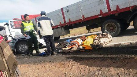 Accidente-en-la-ruta-Oruro-Pisiga-deja-4-muertos