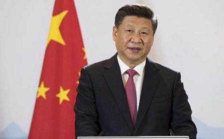 China-advierte-que-no-permitira-una-guerra-contra-Corea-del-Norte