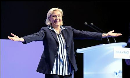 Sube-la-popularidad-de-Le-Pen-en-Francia