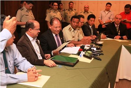 Brasil-y-Bolivia-acuerdan-luchar-contra-criminales--