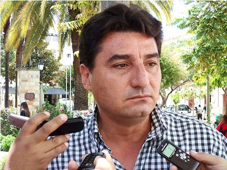 Preven-generar-60-millones-de-bolivianos