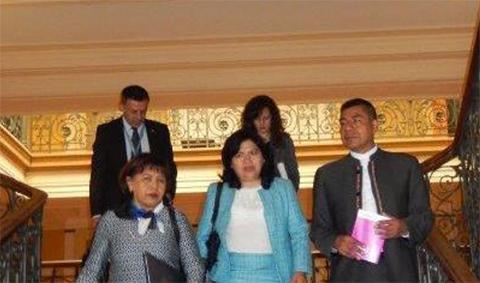 Gobierno-pidio-a-Alto-Comisionado-de-Naciones-Unidas-interceder-para-liberar-a-bolivianos-detenidos-en-Chile
