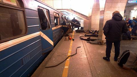 Bolivia-expresa-pesar-por-el-ataque-terrorista-en-San-Petersburgo