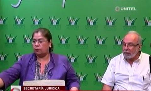 Silvia-Arispe-es-la-nueva-secretaria-de-Asuntos-Juridicos