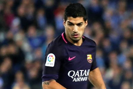 Barcelona-y-Real-Madrid-en-cerrada-lucha-por-el-titulo